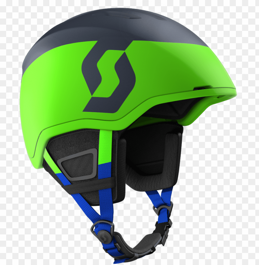free PNG scott seeker plus helmet - seeker plus scott PNG image with transparent background PNG images transparent