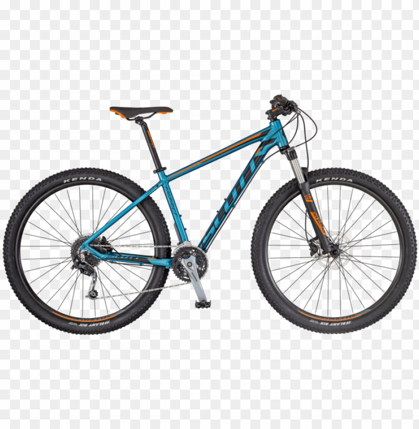 free PNG scott spark rc pro 2019 PNG image with transparent background PNG images transparent
