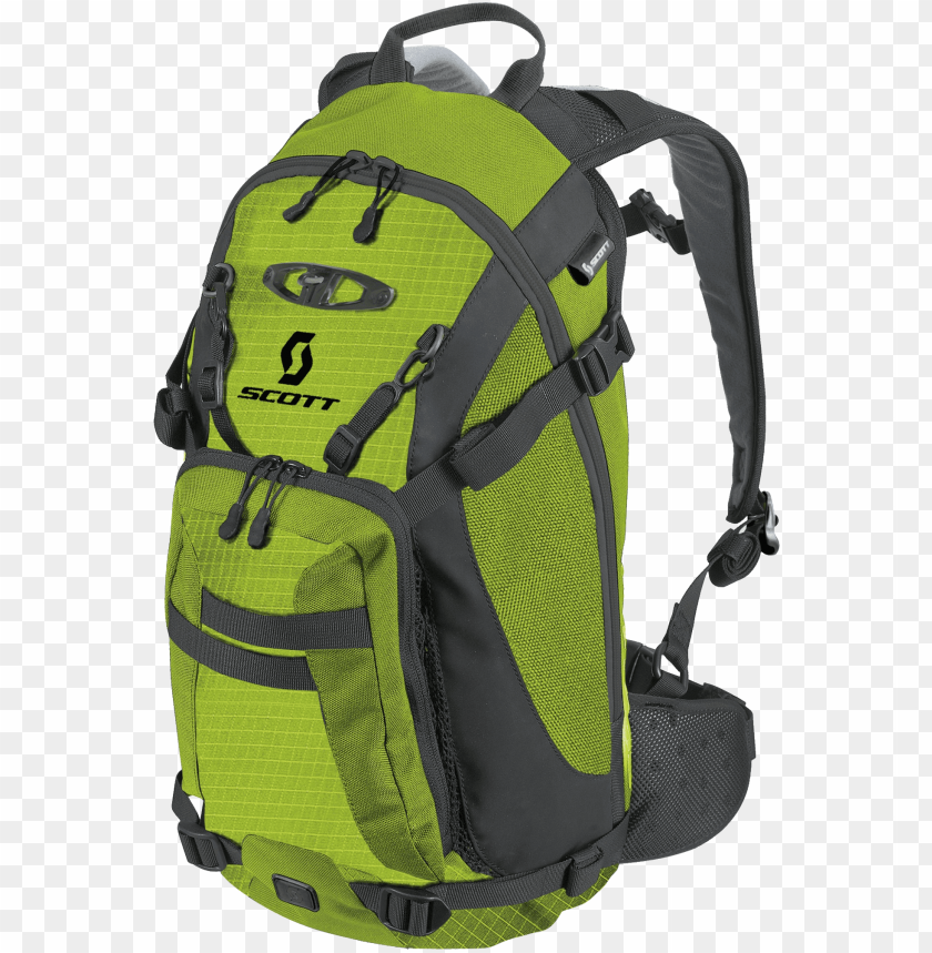 free PNG scott stylish mini tour backpack png - Free PNG Images PNG images transparent