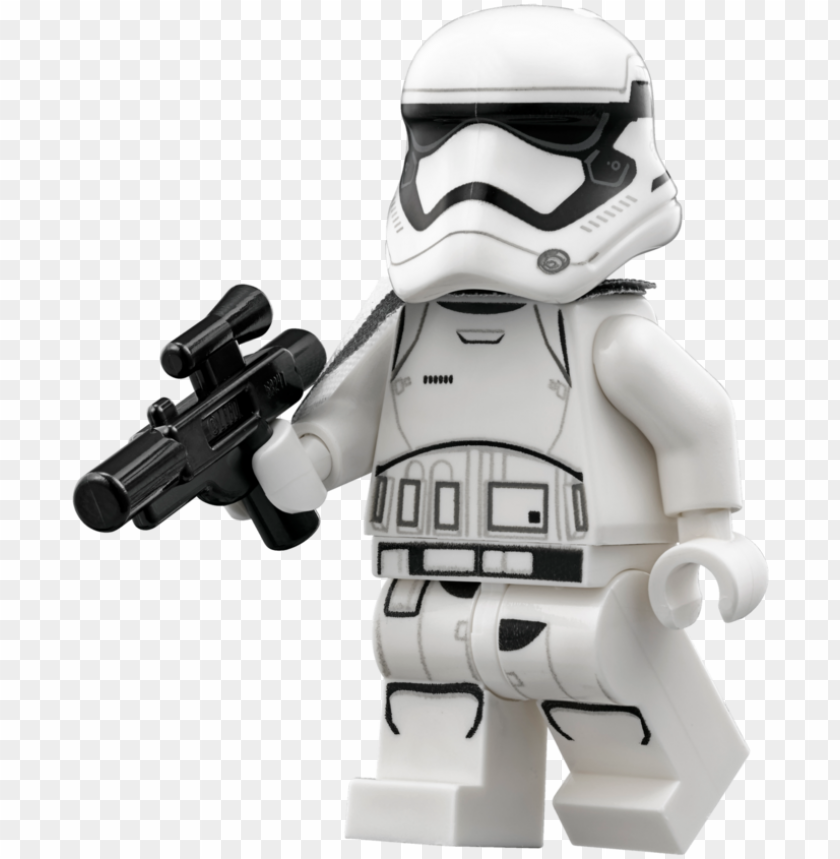 free PNG scout trooper PNG image with transparent background PNG images transparent