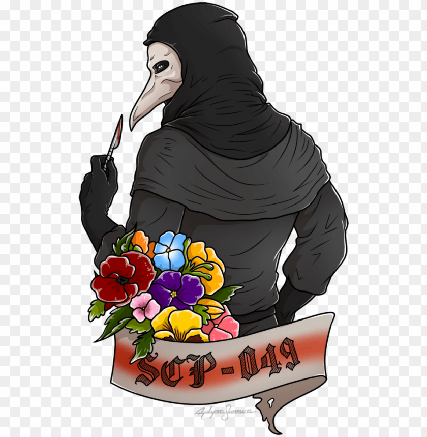 free PNG scp banner PNG image with transparent background PNG images transparent