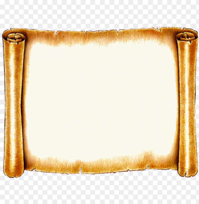 free PNG scroll frame background png - scroll frame PNG image with transparent background PNG images transparent