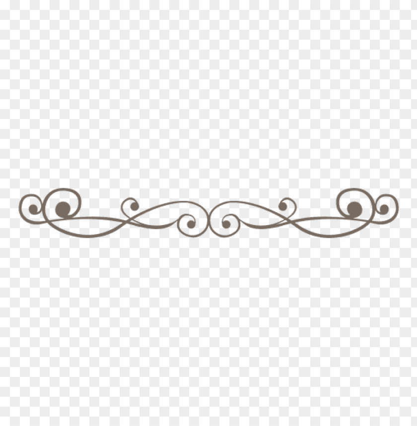 free PNG scroll line png PNG image with transparent background PNG images transparent