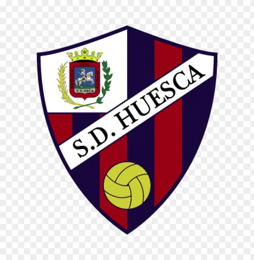 s d huesca vector logo toppng s d huesca vector logo toppng
