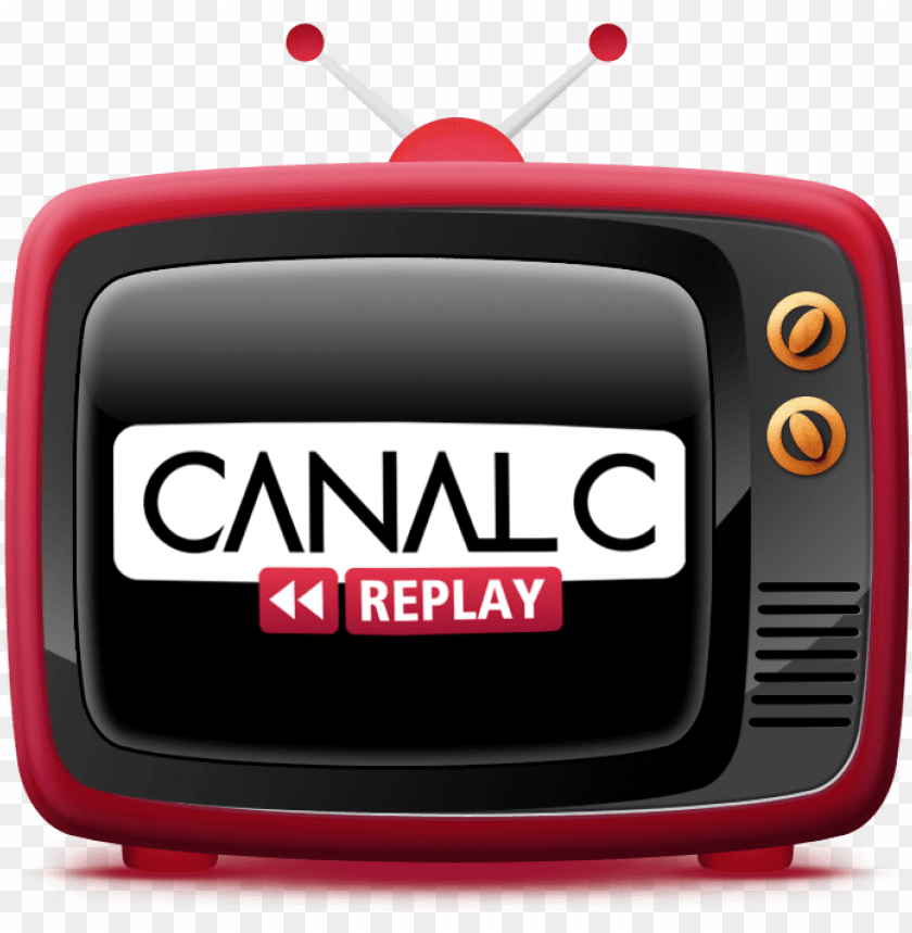 free PNG sd retro tv icon - retro tv PNG image with transparent background PNG images transparent