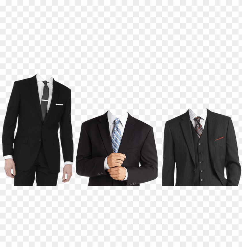 sd suits for men guys sharing is happiness tm lewin black suit png image with transparent background toppng tm lewin black suit png image with