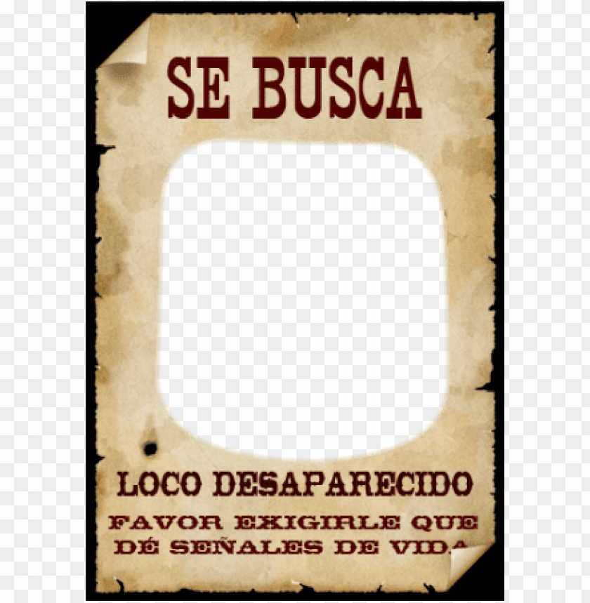 free PNG se busca png - bala loca PNG image with transparent background PNG images transparent
