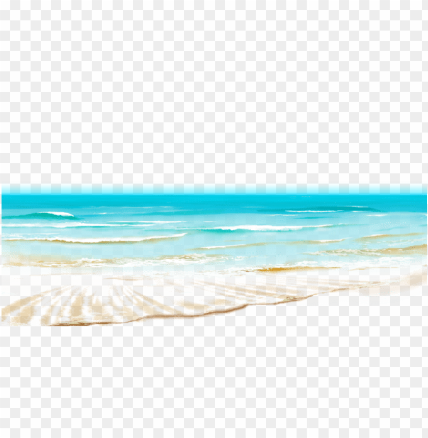 free PNG Download sea beach ground png images background PNG images transparent