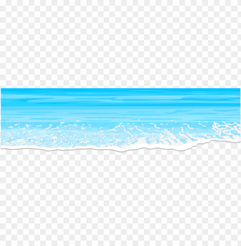 free PNG Download sea beach ground transparent png images background PNG images transparent