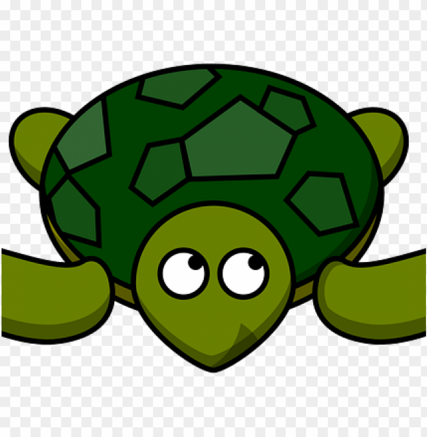 free PNG sea turtle clipart PNG image with transparent background PNG images transparent