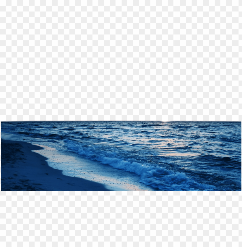free PNG Download sea with beach png images background PNG images transparent
