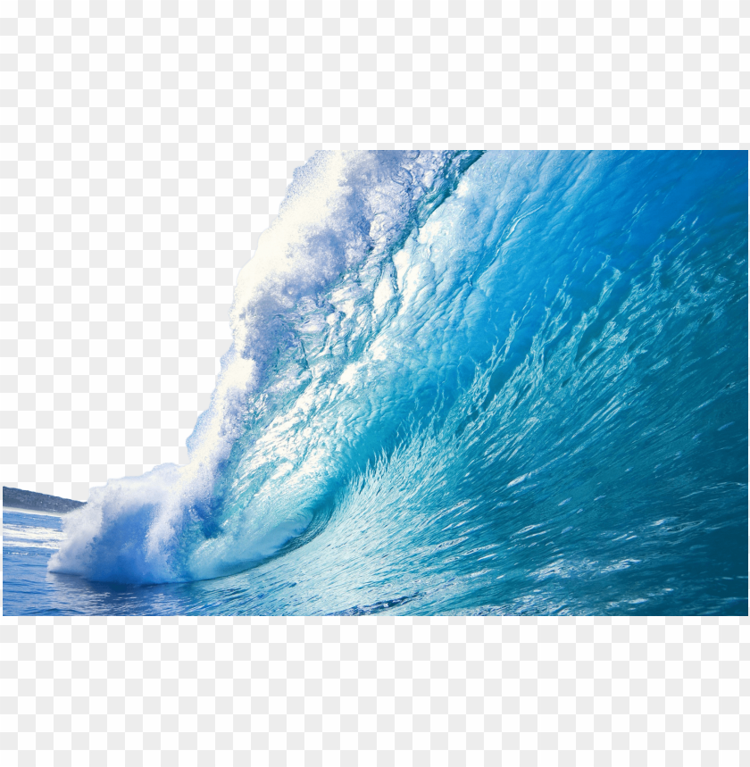 free PNG Download sea with wave png images background PNG images transparent
