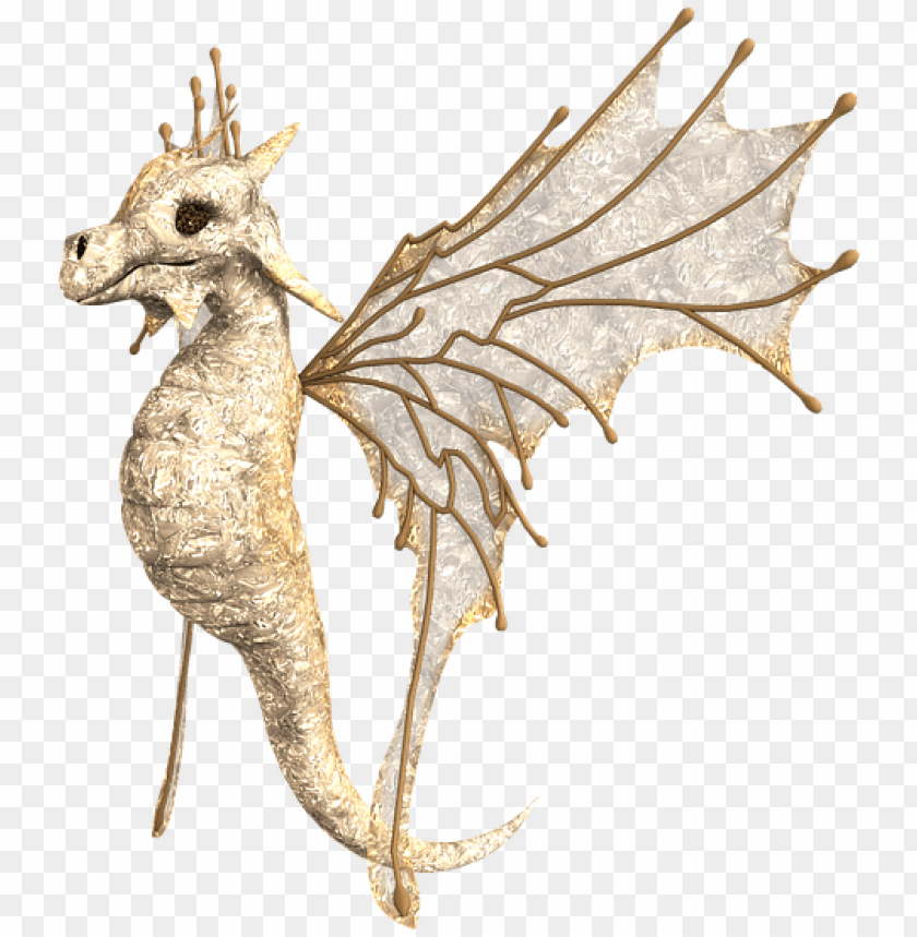 free PNG seahorse, mythical creatures, cute, wing, fantasy - seahorse warrior PNG image with transparent background PNG images transparent