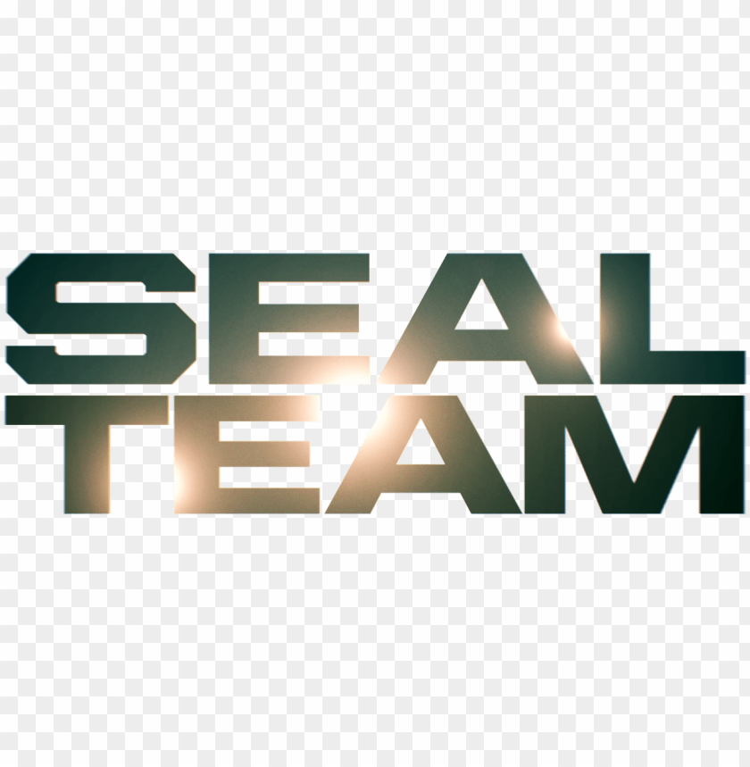 free PNG seal team - seal team cbs logo PNG image with transparent background PNG images transparent