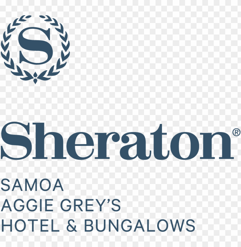 free PNG search for - - sheraton college park north logo PNG image with transparent background PNG images transparent