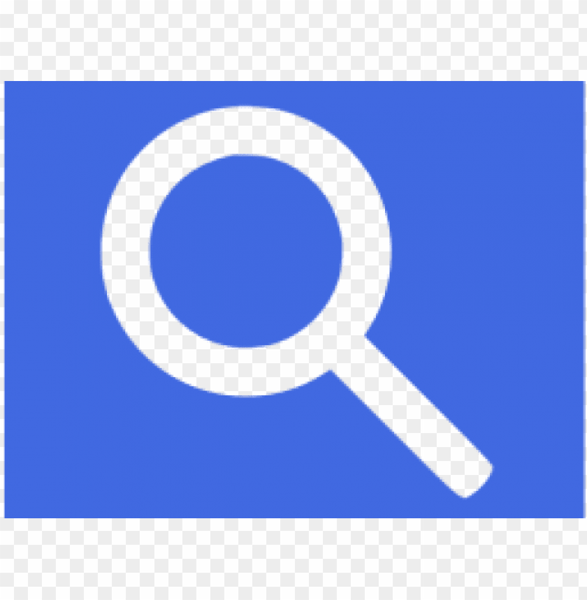 free PNG search icon google PNG image with transparent background PNG images transparent