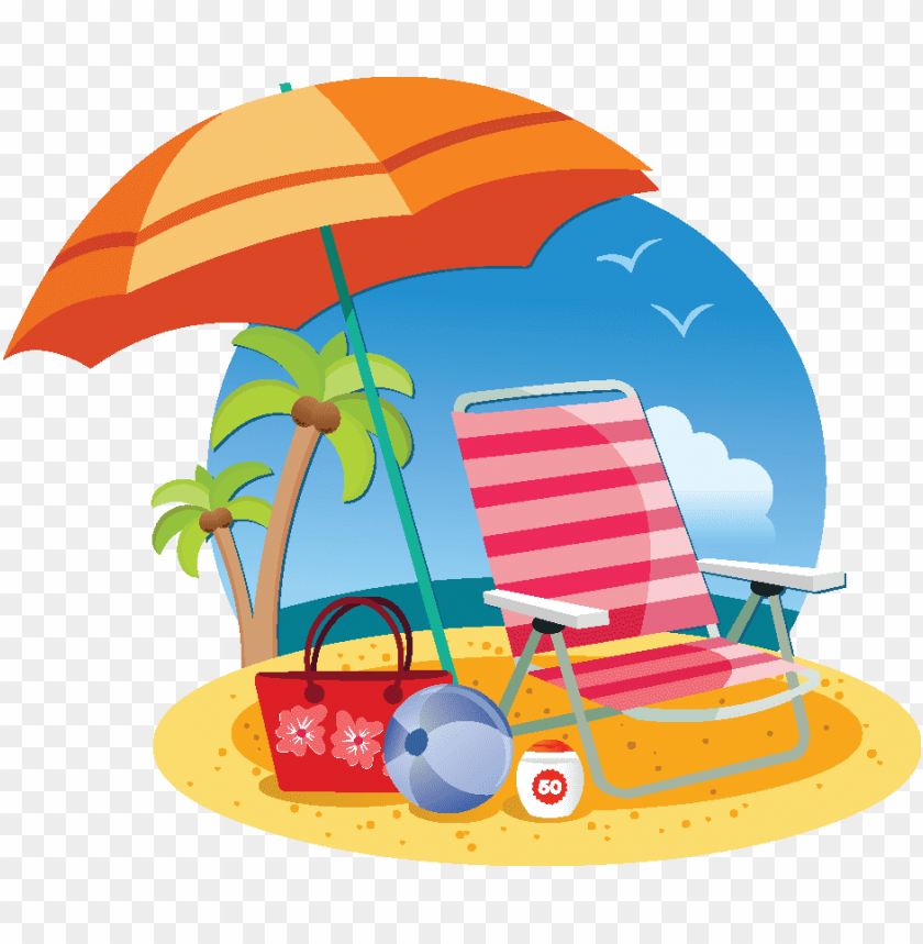 free PNG seashore clipart mar - beach clipart PNG image with transparent background PNG images transparent