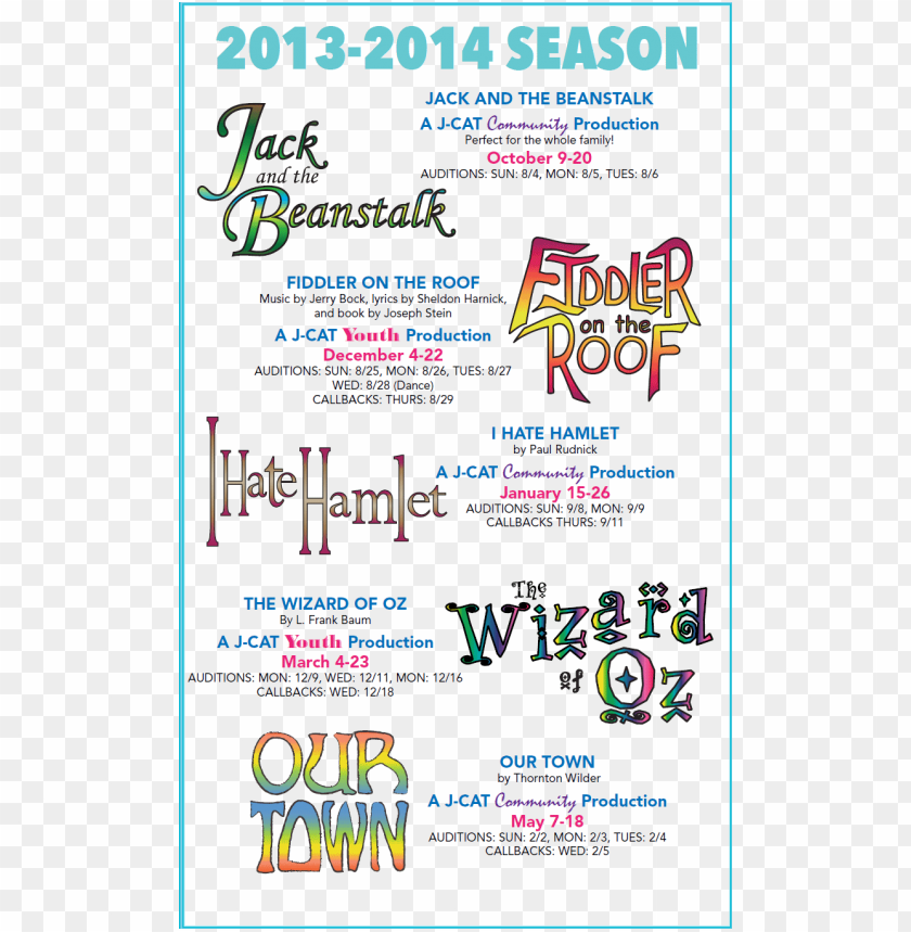 free PNG season - poster PNG image with transparent background PNG images transparent