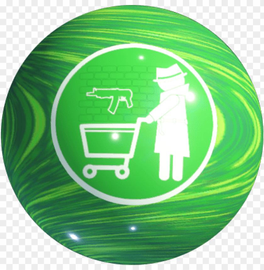 free PNG secret shopper gobblegum bo3 - secret shopper bo3 PNG image with transparent background PNG images transparent
