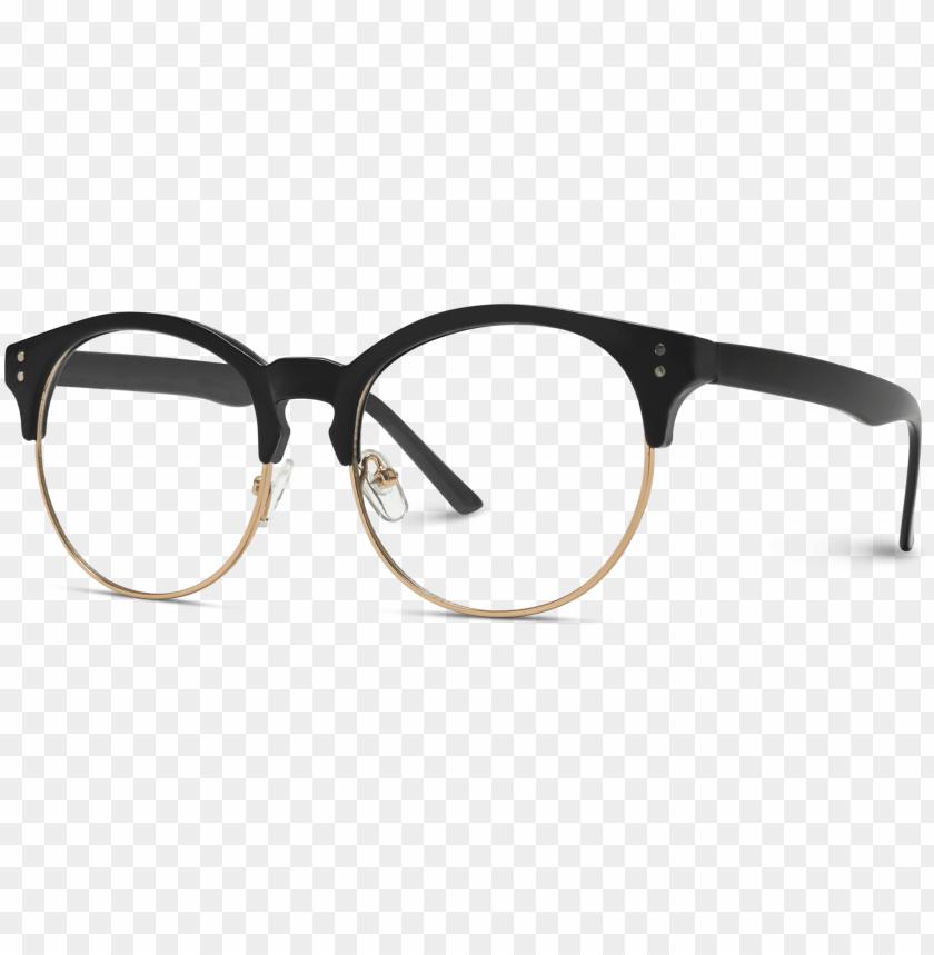 Semi Transparent Glasses Transparent Background Glasses Png Image With Transparent Background Toppng