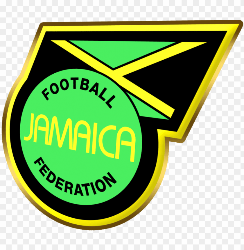 free PNG september 7, friday 2018 - dream league soccer jamaica logo PNG image with transparent background PNG images transparent