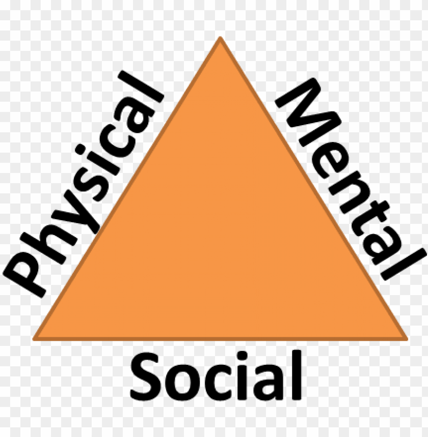 free PNG september health - wellness triangle PNG image with transparent background PNG images transparent
