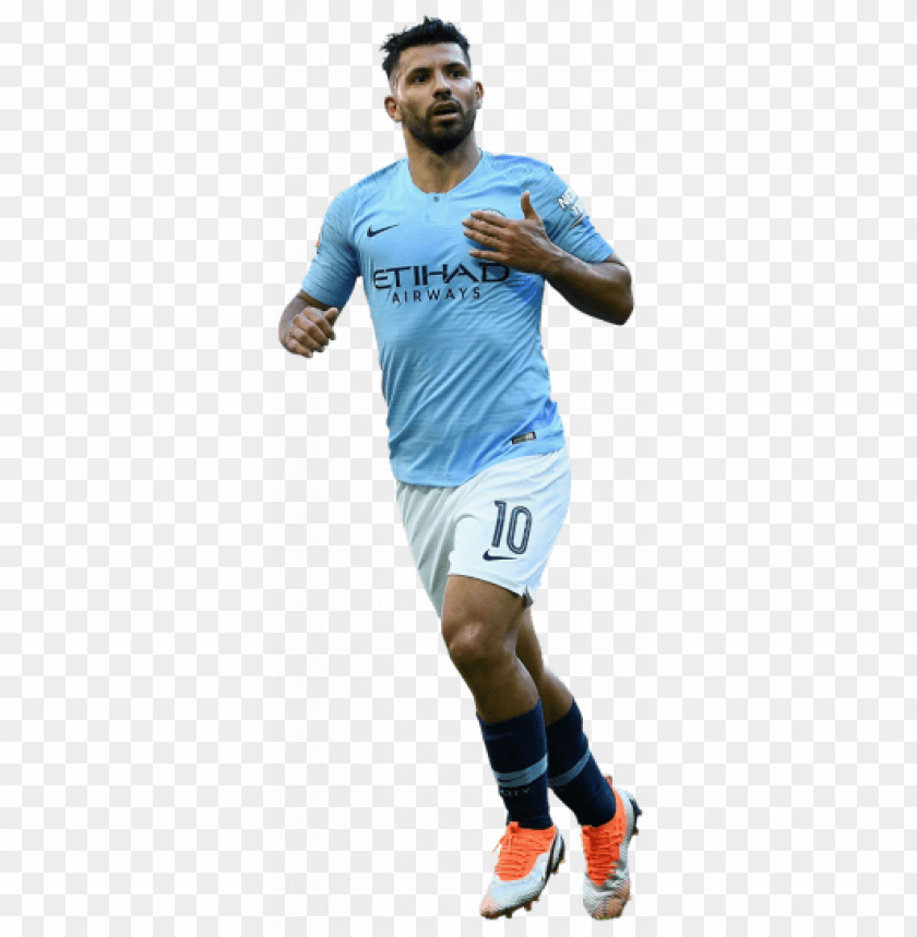 free PNG Download sergio aguero png images background PNG images transparent