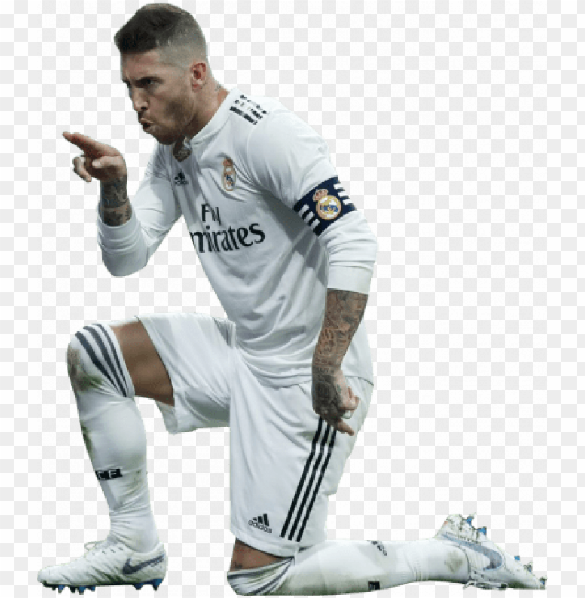 free PNG Download sergio ramos png images background PNG images transparent