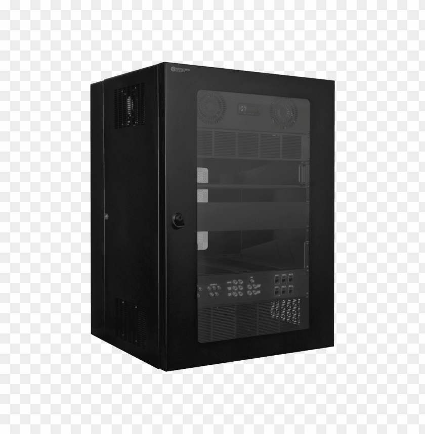 free PNG Download server clipart png photo   PNG images transparent