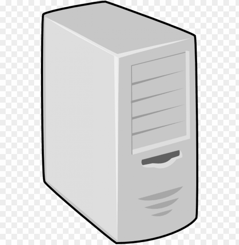 free PNG server clipart server icon - application server server ico PNG image with transparent background PNG images transparent
