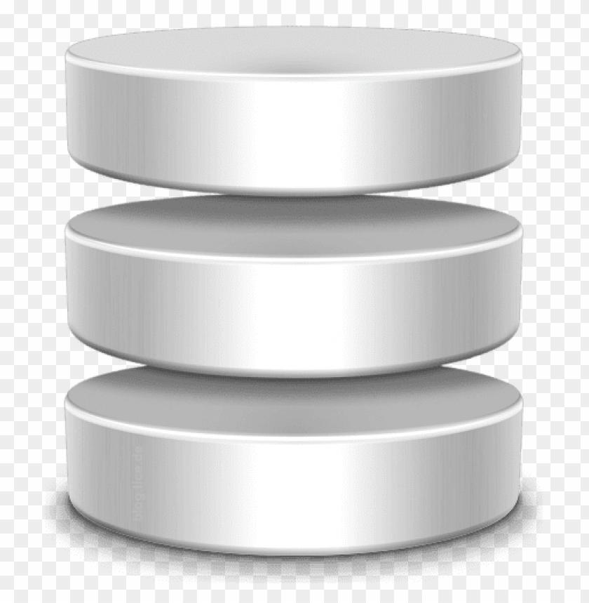 free PNG Download server database clipart png photo   PNG images transparent