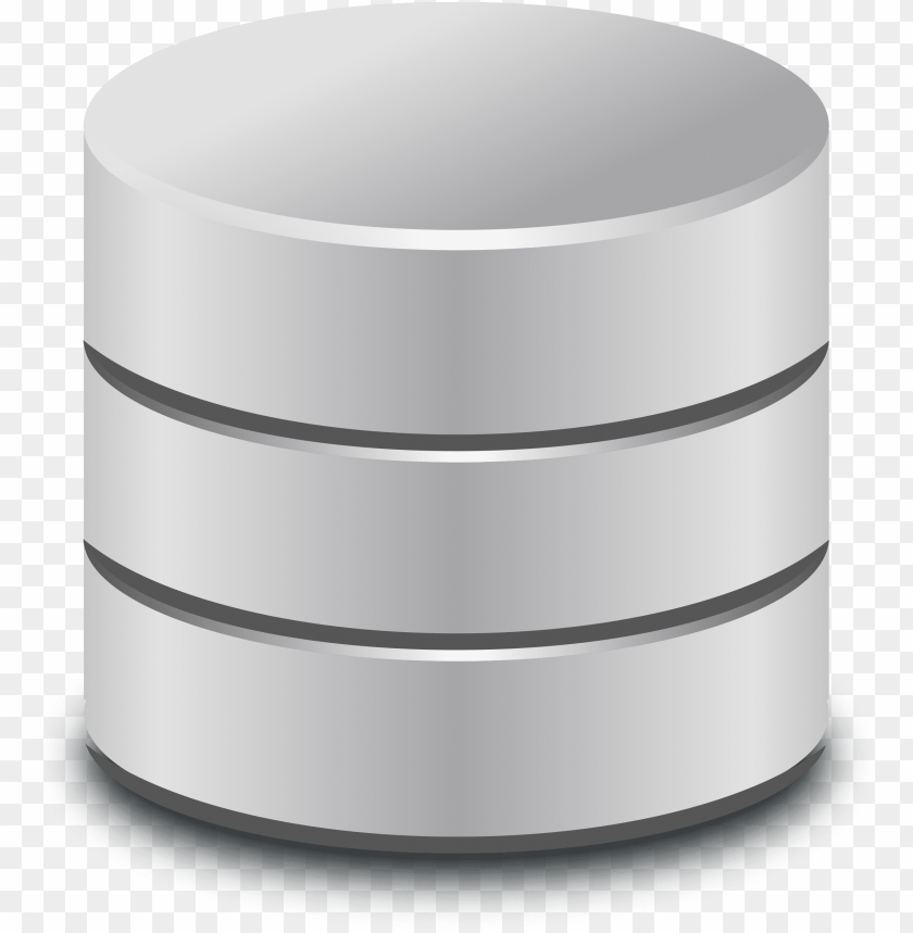 free PNG Download server database clipart png photo   PNG images transparent