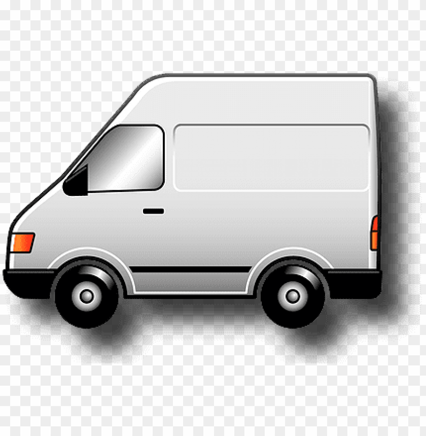 Service Van Cliparts Delivery Van Clipart Png Image With Transparent Background Toppng Van resources are for free download on yawd. delivery van clipart png image with