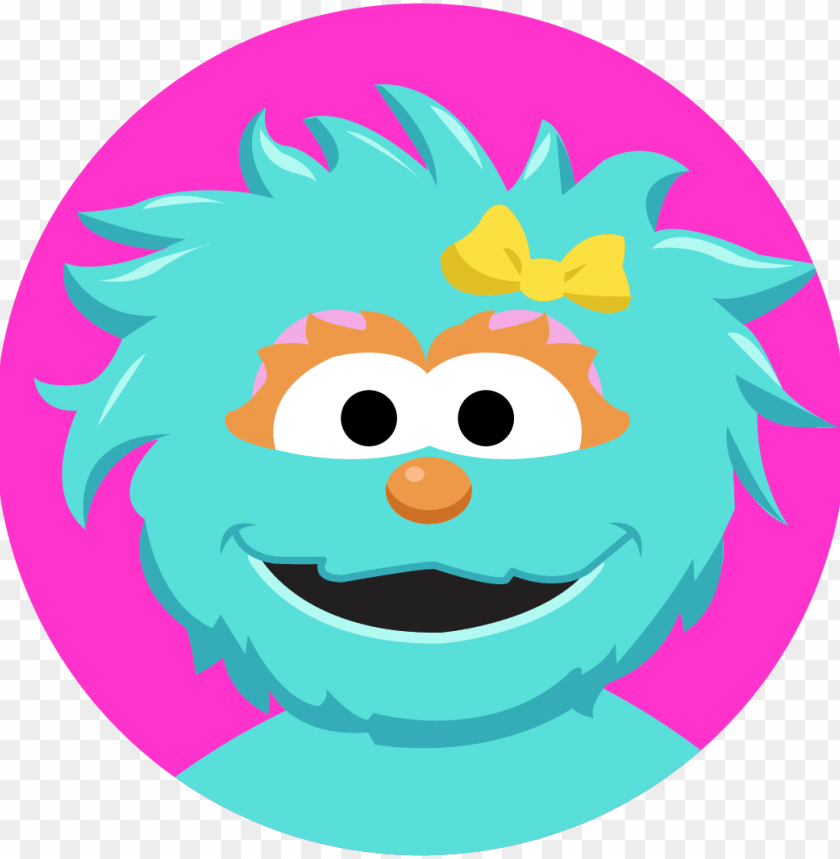 sesame street preschool games videos coloring pages - sesame street rosita games PNG image with transparent background@toppng.com