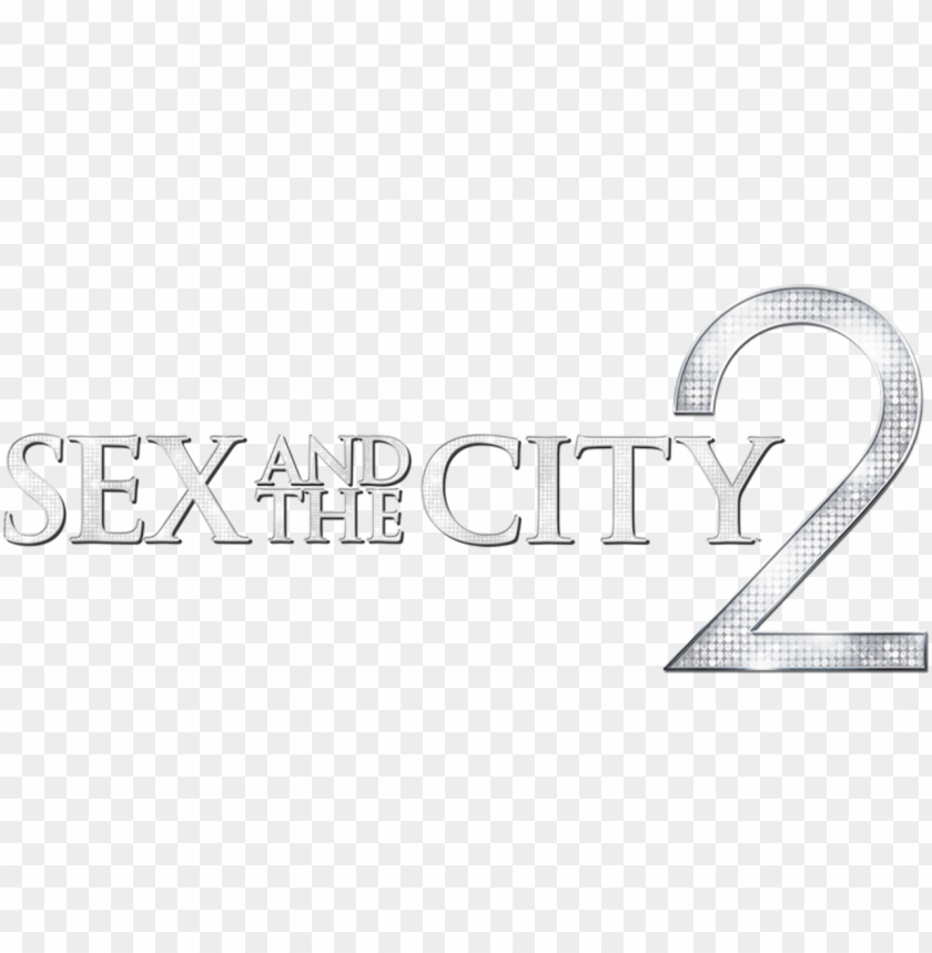 free PNG sex and the city PNG image with transparent background PNG images transparent