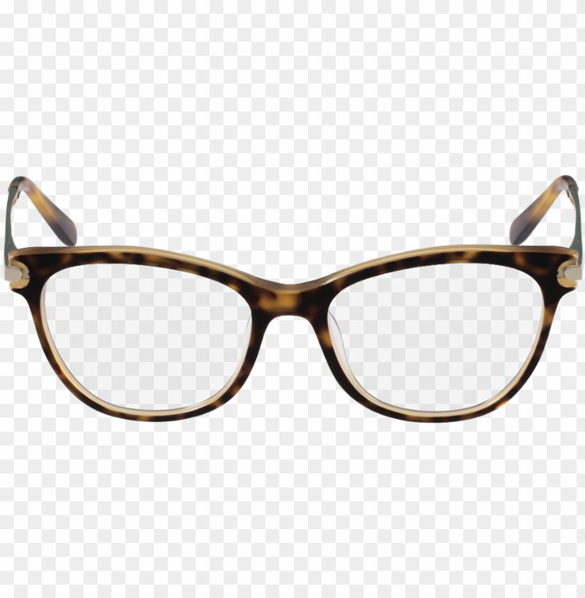 free PNG sf2763 - sf2763 - glasses PNG image with transparent background PNG images transparent