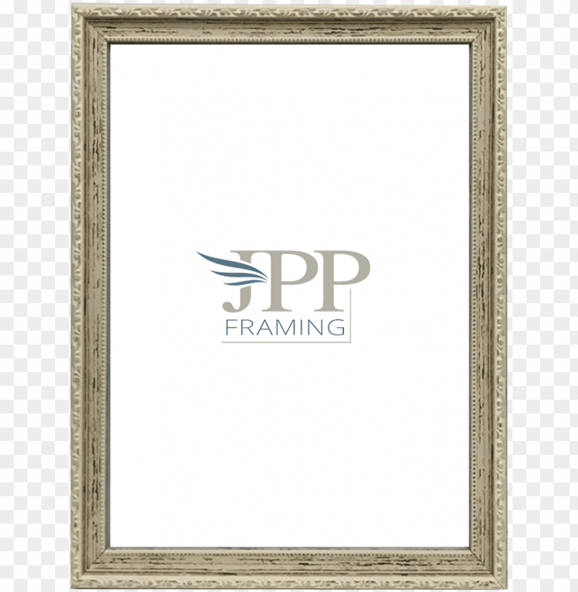 free PNG shabby chic grey cream - shabby chic transparent png frames PNG image with transparent background PNG images transparent