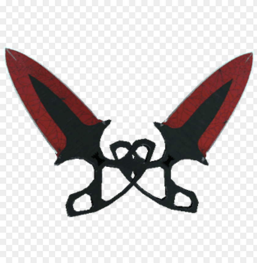 free PNG shadow daggers crimson web PNG image with transparent background PNG images transparent