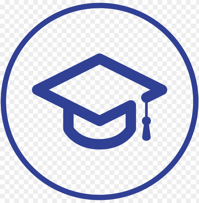 free PNG share it - - medical education ico PNG image with transparent background PNG images transparent