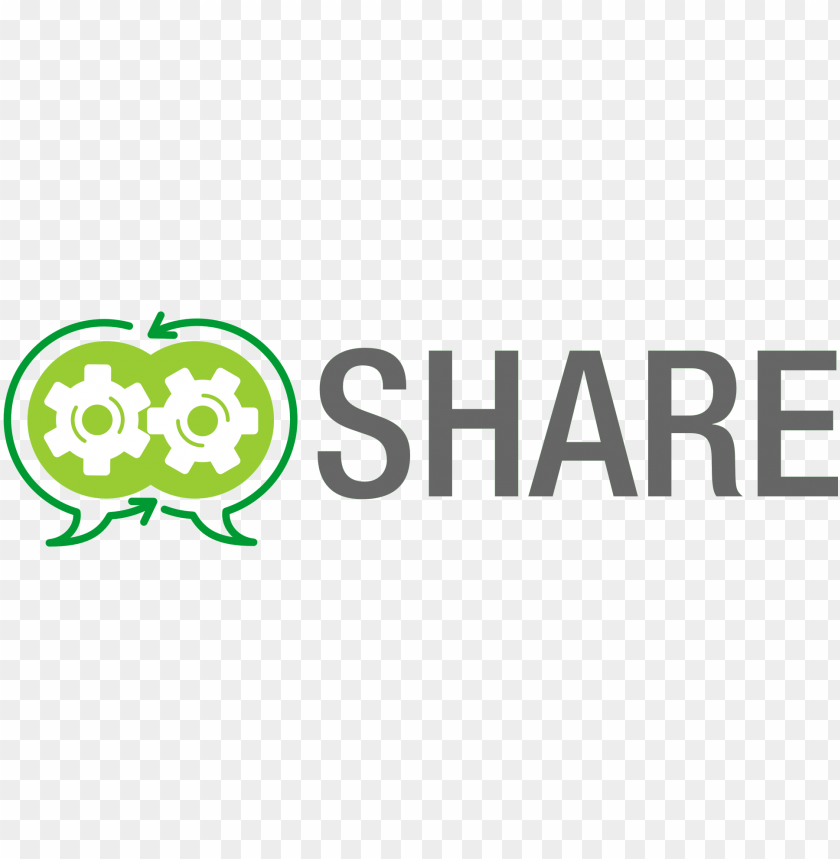 free PNG share logo no bgr - like tag share and wi PNG image with transparent background PNG images transparent