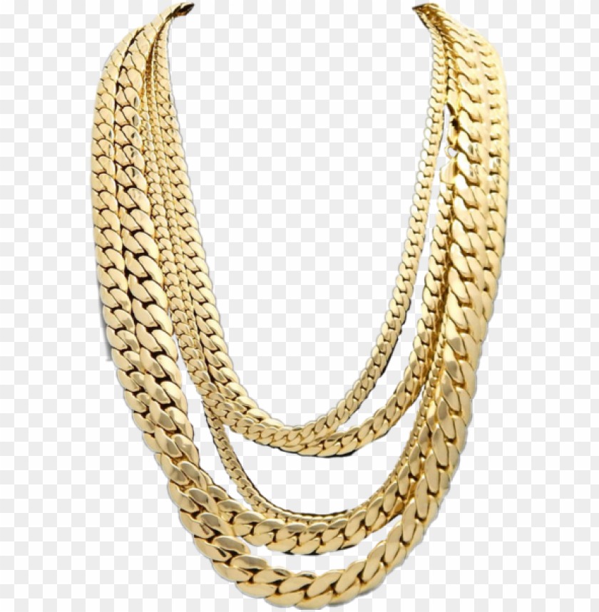 Share This Image Gold Chain Png For Picsart Png Image With Transparent Background Toppng In this gallery you can download free png images: gold chain png for picsart png image