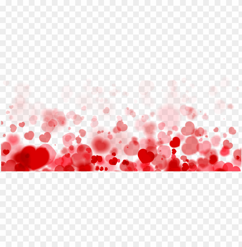 free PNG share this image - light valentines background hd PNG image with transparent background PNG images transparent
