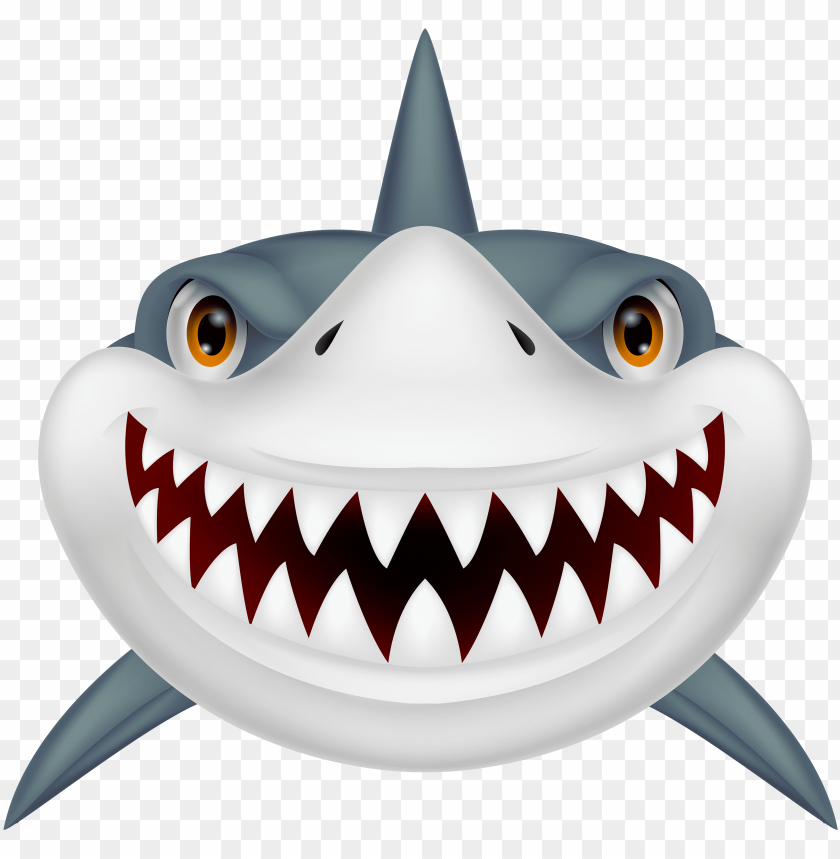 free PNG shark clip art black and white free clipart image 4 - shark clipart transparent background PNG image with transparent background PNG images transparent