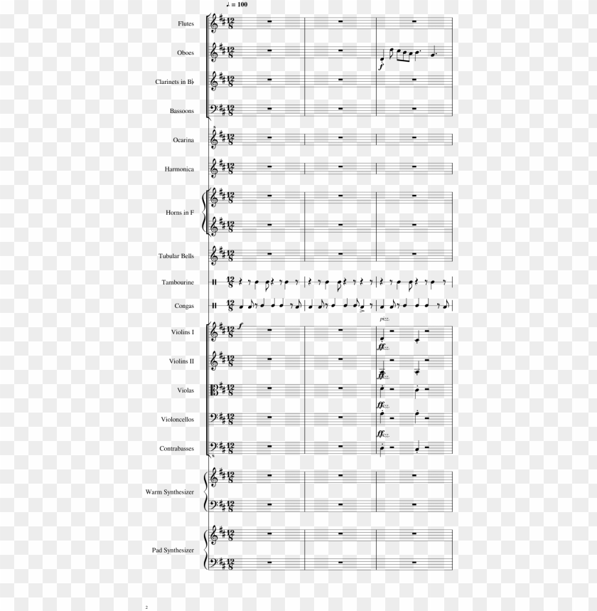 free PNG sheet music PNG image with transparent background PNG images transparent