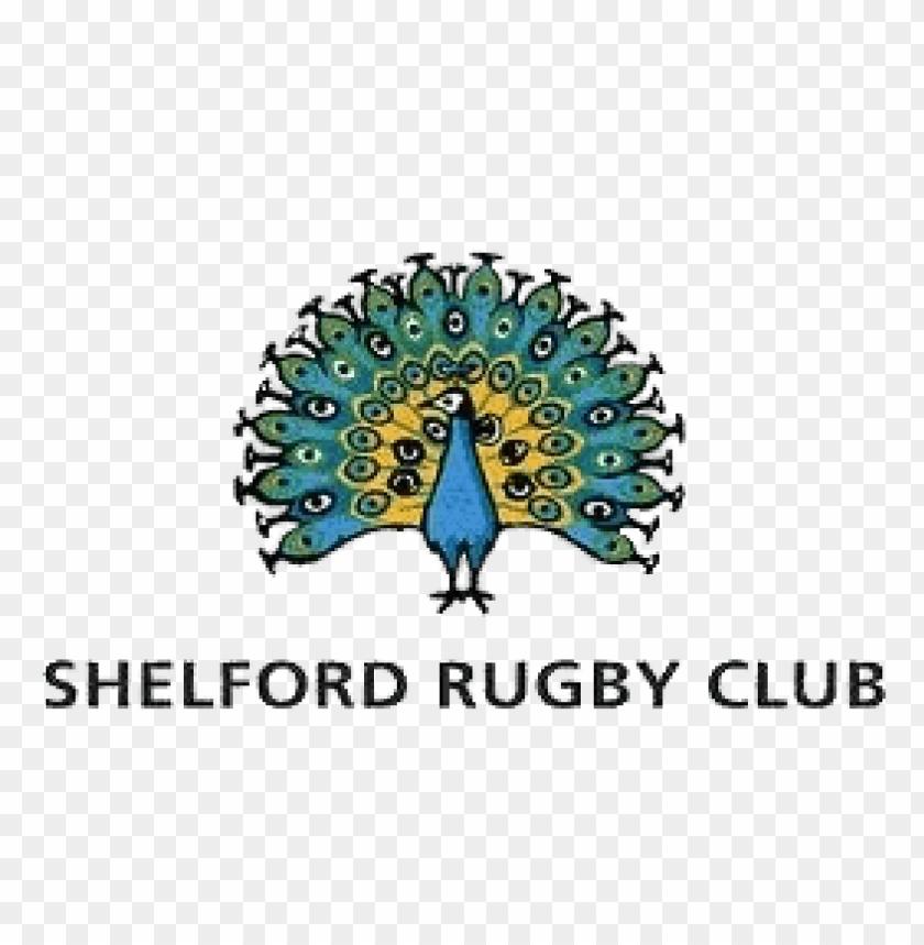 free PNG shelford rugby logo png images background PNG images transparent