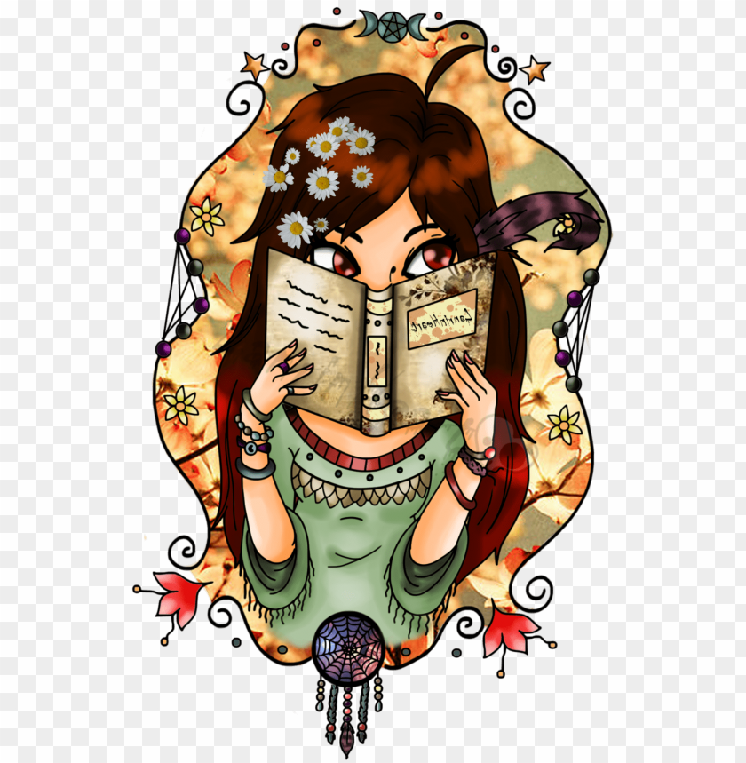 free PNG shhh i m reading PNG image with transparent background PNG images transparent