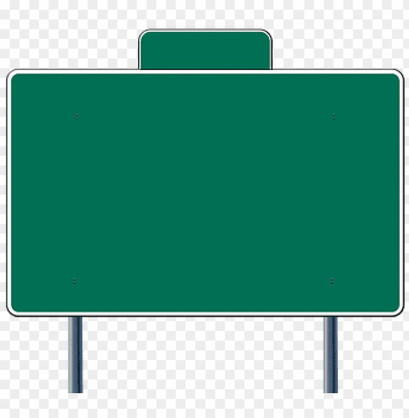 free PNG shield board traffic sign sign label road - label road PNG image with transparent background PNG images transparent