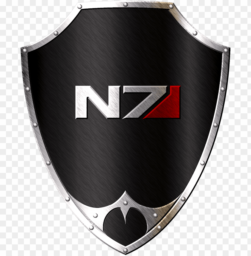 free PNG shield psd template - shield psd PNG image with transparent background PNG images transparent