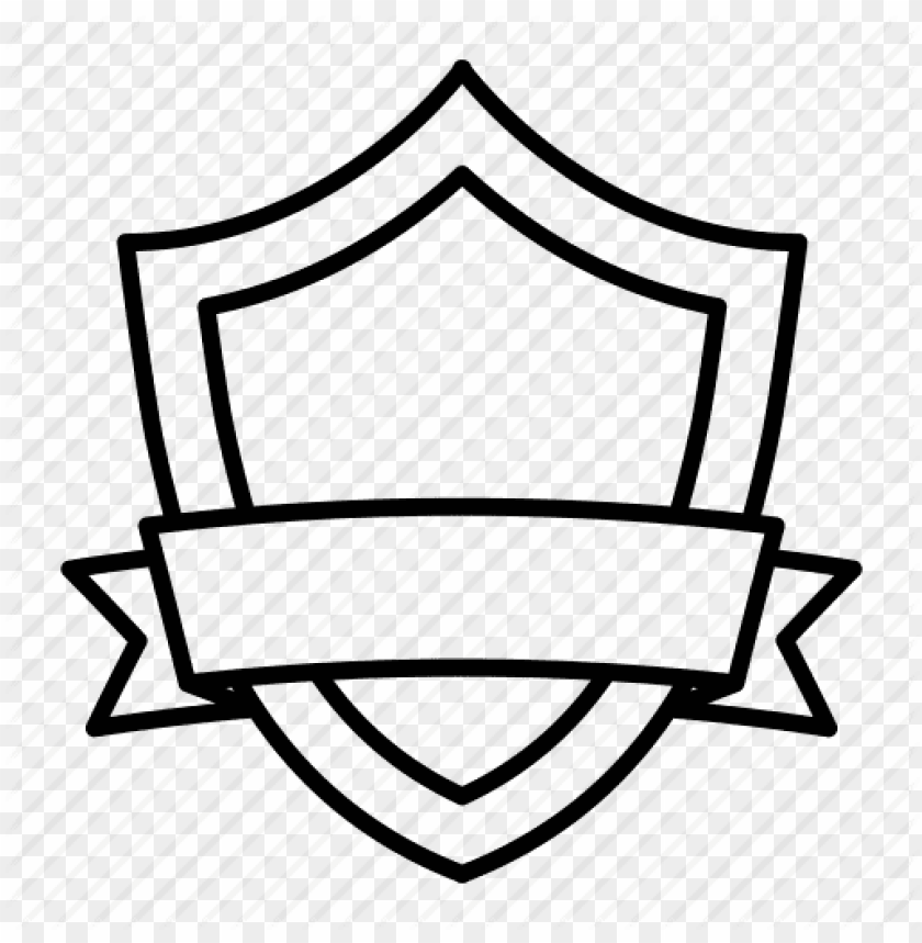Shield Template Png Png Image With Transparent Background Toppng