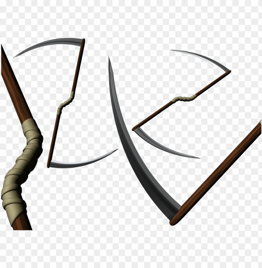 free PNG shikai by thomdeluca grim reaper scythe, the grim - zanpakutō PNG image with transparent background PNG images transparent